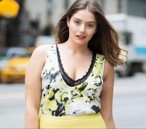 match neckline with bra