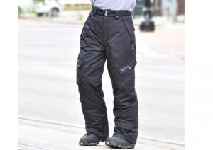 waterproof snow pants
