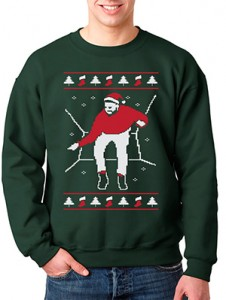Hotline Bling Sweater