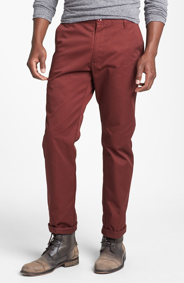 Gant soho – chinos bright red men clothing trousers & shorts,gant rugger blazer,gant rugger shirt review,% Satisfaction Guarantee. Gallery. Men's Big & Tall Slim Fit Hennepin Chino Pants – Goodfellow & Co™ Dusty Red: Target. ruby red chinos pants – silver red tipped polo le chateau shirt.
