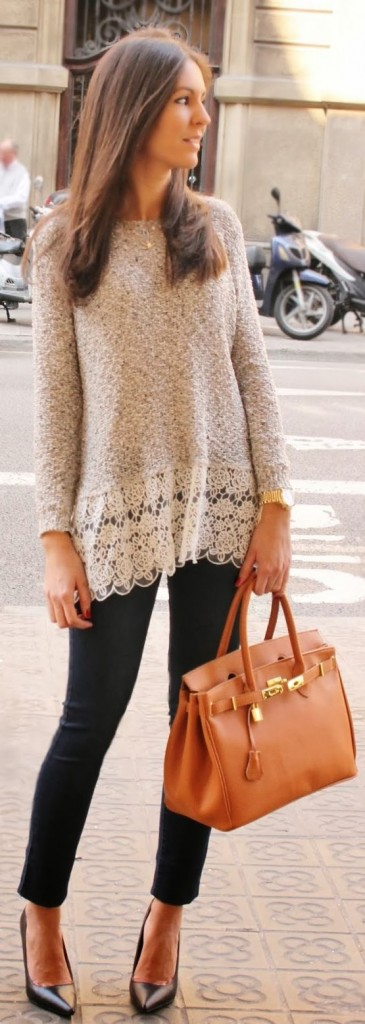 knitwear outfit 11