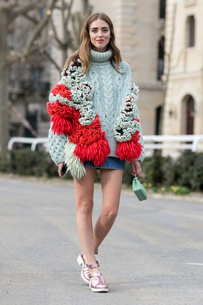 knitwear outfit 14