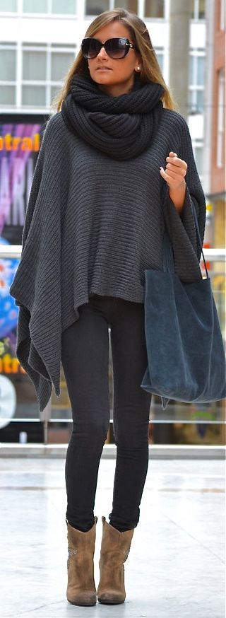 knitwear outfit 3