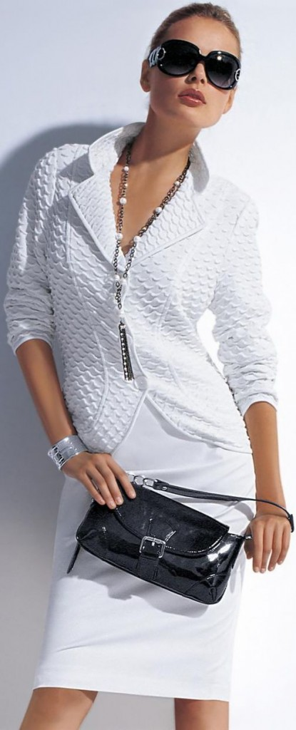 knitwear outfit 4