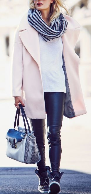 knitwear outfit 8