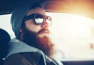 sunglasses-accessory
