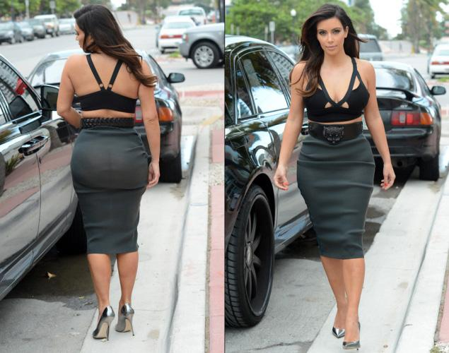 Celebrities Caught Repeating Outfits Outfit Ideas Hq