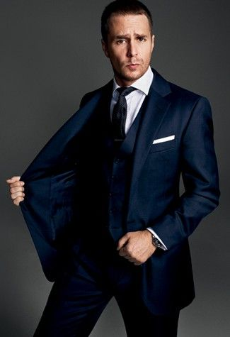 The Most Expensive Suits and Tuxedos in the World - Outfit Ideas HQ