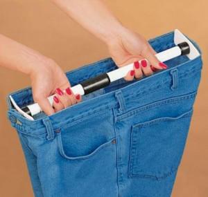 waistband extender