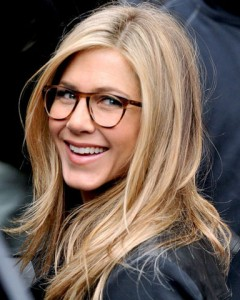 celebrity prescription glasses