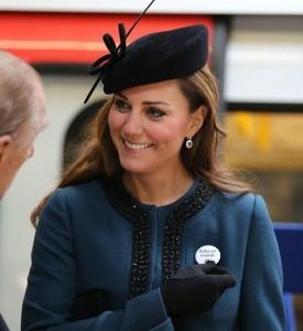 princess beret