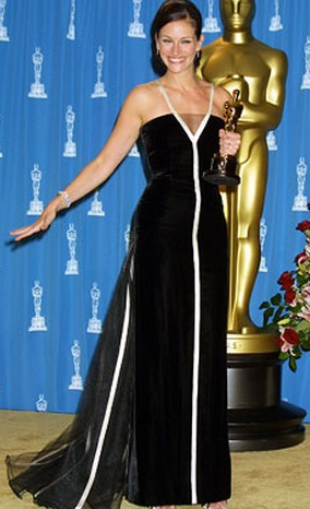 Best Oscar Dresses Of All Time Outfit Ideas Hq