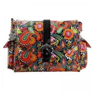 roomy bag