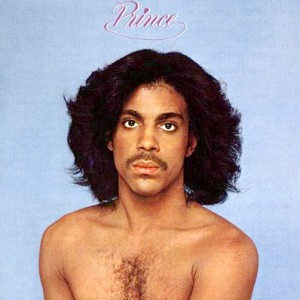 shirtless prince