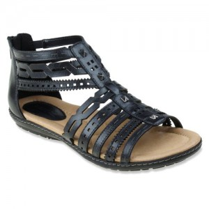 gladiator sandal for women