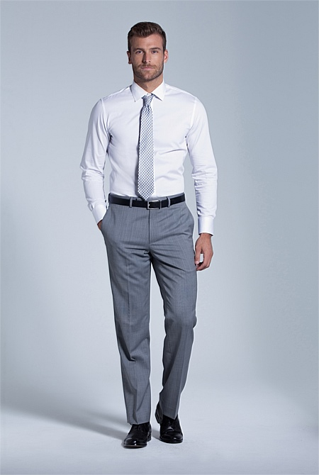 What Men Should Wear For The Job Interview Outfit Ideas Hq