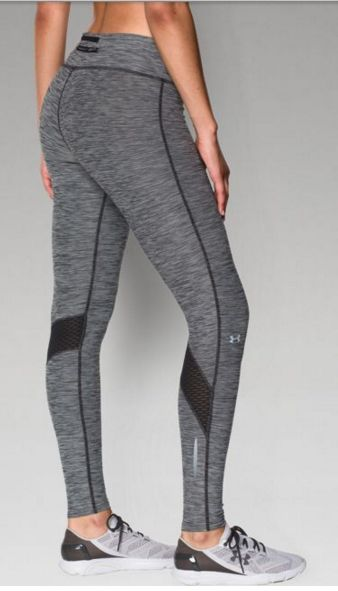 athletic leggings 10