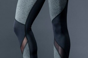 athletic leggings 17