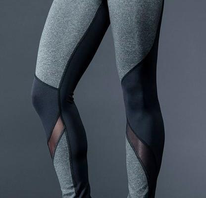 athletic leggings 17