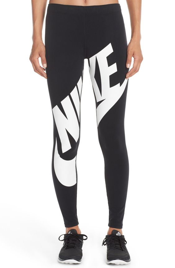 athletic leggings 23