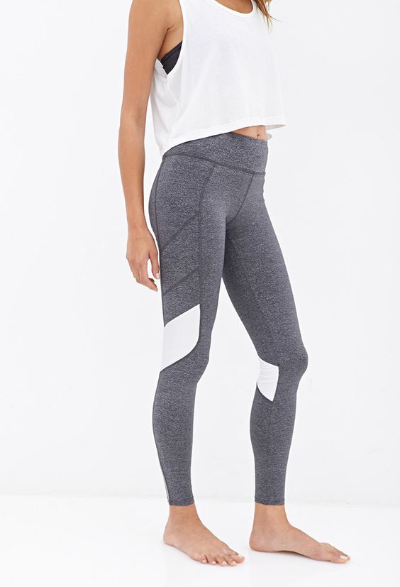 athletic leggings 25