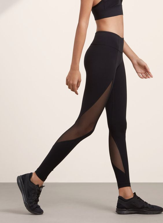 athletic leggings stride pants 20