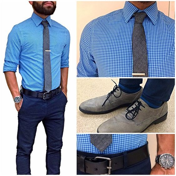 graduation outfit idea for guys whole outfit