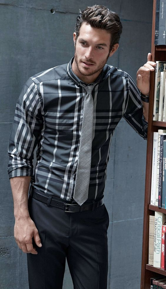 graduation outfit ideas for guys 10