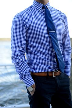 graduation outfit ideas for guys 9