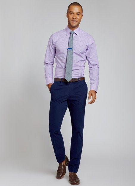 graduation outfit ideas for guys purple
