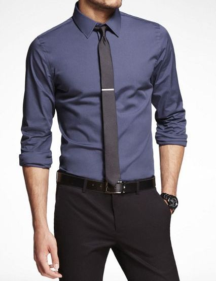 graduation outfit ideas for guys skinny tie