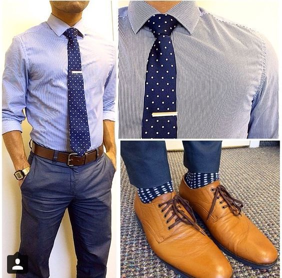 graduation outfit ideas for guys