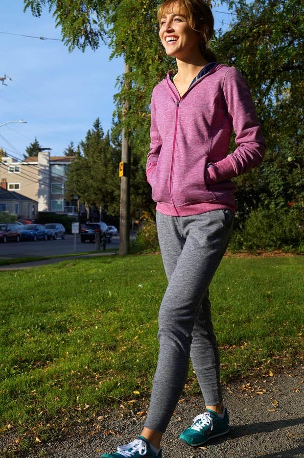 incredible simple jogging outfit for ladies boys