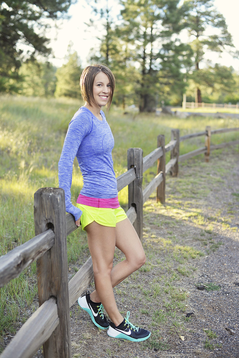 ee1b0e621d03 Best 37 Running Outfits That Will Make You Attractive Working Out