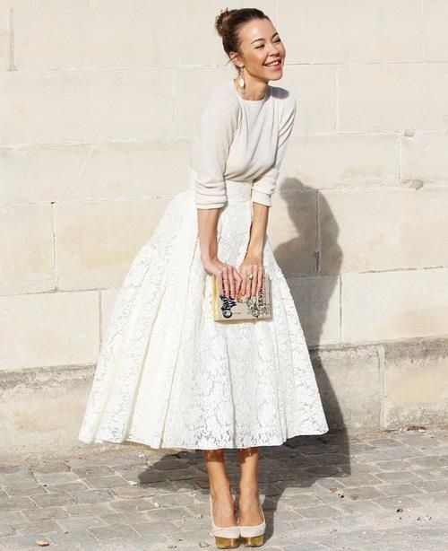6d04ee54b01 What to Wear To a Baptism  20 Awesome Outfit Ideas - Outfit Ideas HQ