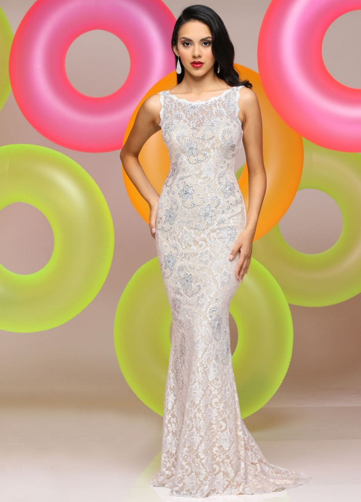 Stunning Outfit Ideas You Can Wear To A Quinceanera. Diy Shabby Chic Kitchen Ideas. Small Bathroom Ideas Blue. Kitchen Remodeling Ideas On A Small Budget. Art Ideas For Middle Schoolers. Modern Wallpaper Ideas Bathroom. Wedding Ideas With Balloons. Babymoon Ideas Victoria. Basement Ideas.com