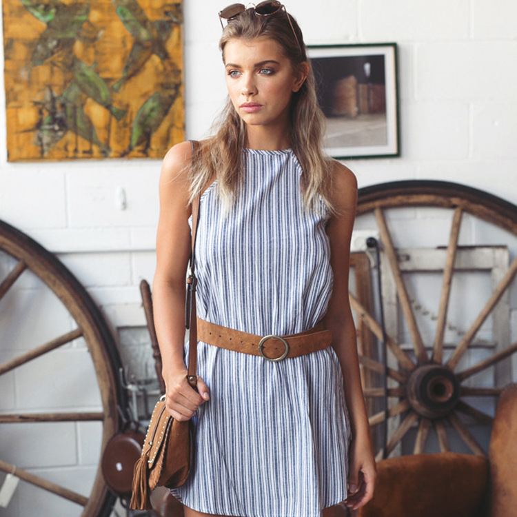 bdb6ba148e1 Discover Outfits That Make You Look Right At The Summer Job ...