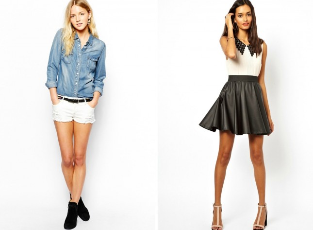 74e90f31459 How to Look Fabulous at a One Direction Concert With These Outfits ...