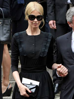 The Right Way To Dress For A Funeral Service Outfit Ideas Hq