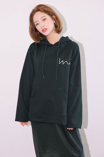 fashion-hoodie