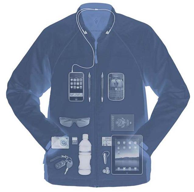 scottevest-travel-vest