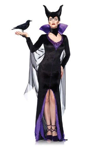 disney-halloween-costumes-1