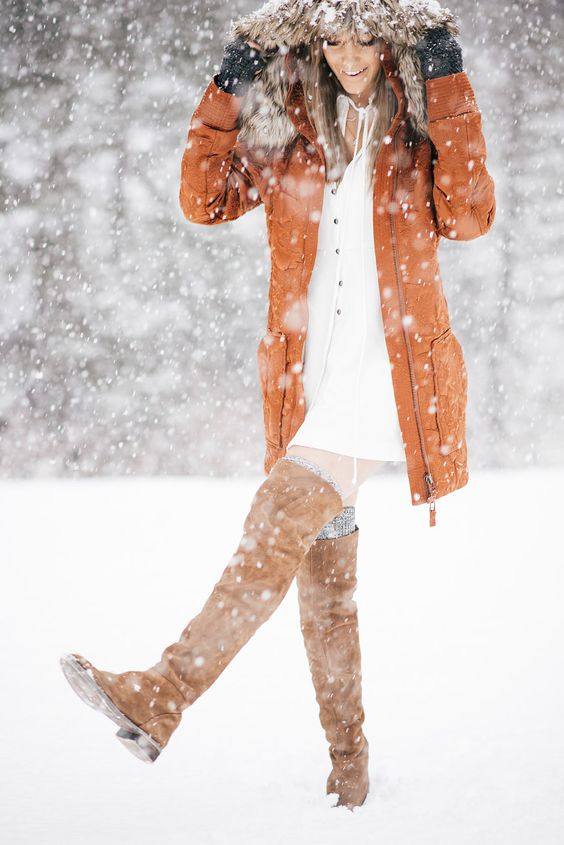 free-people-knee-length-boots-snow-outfit