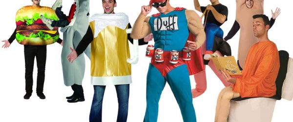 funny-costumes-12