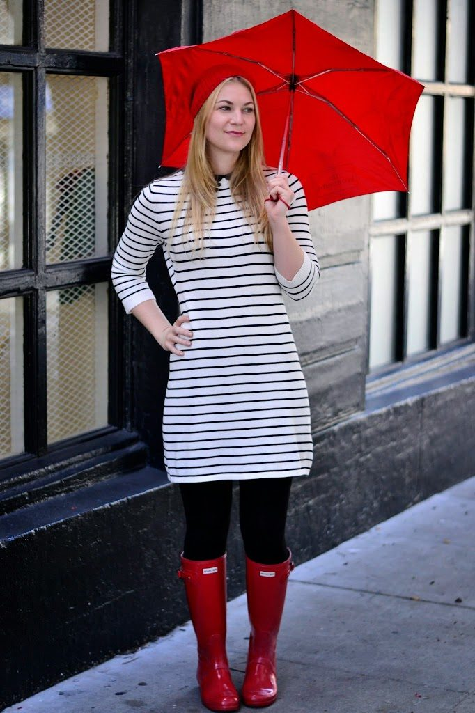 outfit-ideas-during-heavy-rain-1