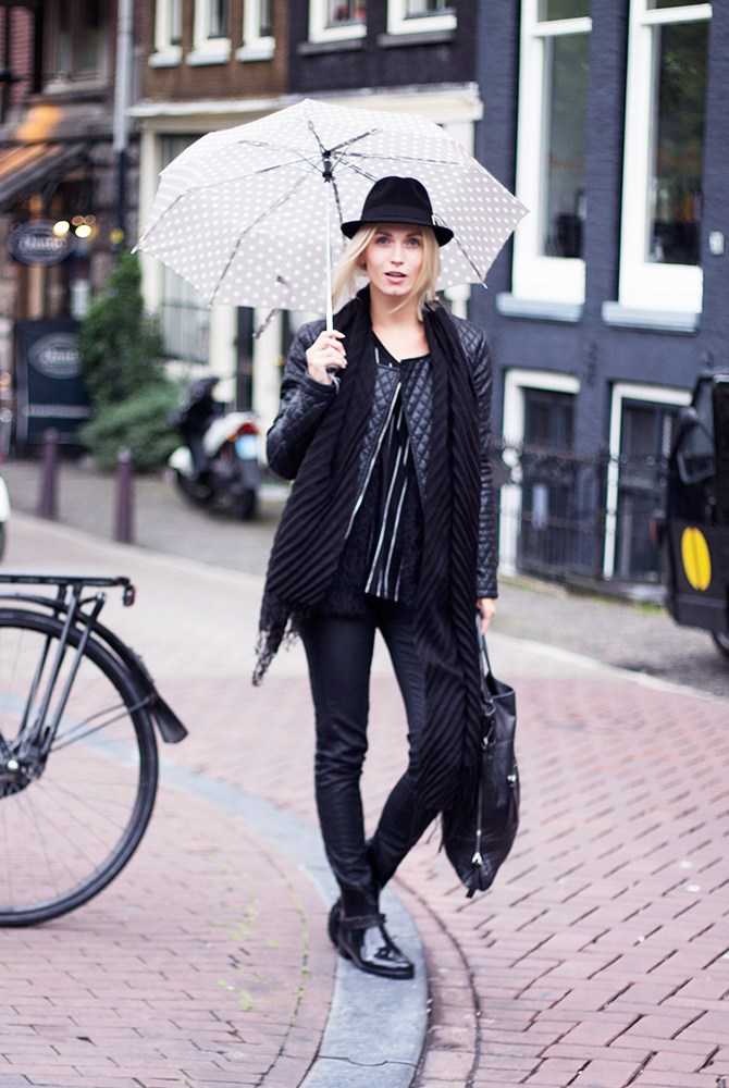outfit-ideas-during-heavy-rain-9
