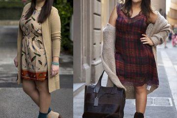 plus-size-women-outfit-ideas-articles-post-13