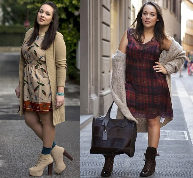 08154caa2d223f Quick Roundup of All OutfitIdeasHQ s Most Popular Plus Size Posts - Outfit  Ideas HQ