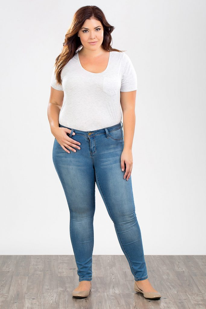 plus-size-women-outfit-ideas-articles-post-8