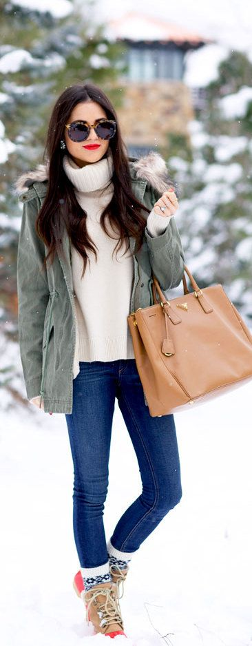 snow-outfit-parka-jacket